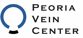 Peoria Vein Center