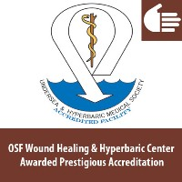 OSF-wound-healing-accreditation